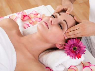 Natural-Facelift-Massage